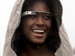 Does Twitter Already Have Native Google Glass App