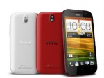 HTC Desire P With 8MP Camera Now Official