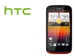 HTC Desire Q Now Officially Launched