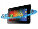 Android 4.1 Karbonn's Smart Tab TA Fone A 37 Kommunicate Retailing At Rs 9500