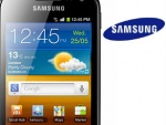 Samsung GALAXY Ace 3 Expected To Launch Soon