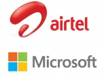New Combo Broadband Offer From Airtel And Microsoft