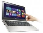 Review: ASUS VivoBook F202E