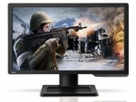 BenQ Launches XL2411T 3D Gaming Monitor For Rs 22,500