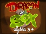 Download: Dragonbox+ Algebra (iOS, Android, Windows, Mac)