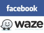 Rumour: Facebook Planning To Buy Waze Mapping Service