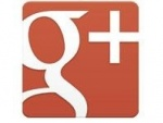 After Google I/O, Redesigned For Google+ Mobile Announced