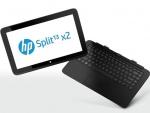 HP Announces Windows Based Split x2 And SlateBook x2 Android Hybrid