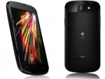Lava Launches Iris 458Q With Quad-Core CPU And Android 4.2 For Rs 9000