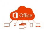 MS Office Comes To Android As Web Apps