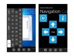 Download: PC Remote (Windows Phone, Windows)
