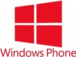 Windows Phone 8 Offering High Resolution Photos, Videos Backup To Users Throughout The World