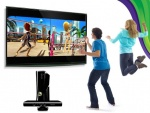 Microsoft Unveils Xbox 360 And Kinect Summer Offer