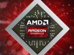 AMD Rolls Out New Radeon HD 8900M Series GPU