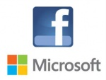 Facebook Beta Application Available For Windows Phone 8