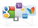 Download : Inky Desktop Email APP (Windows, MAC)