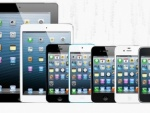 Apple iOS 6.1.4 For iPhone 5 Released