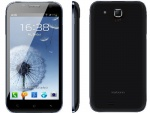 New Karbonn S Series Smartphone Surfaces