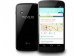 Android 4.3 Unveiling On June 10, Along With White Nexus 4 Smartphone