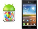 Android 4.1.2 Update Available To LG Optimus L7 Users