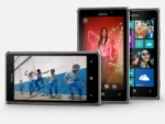 Smart Camera App To Be A Nokia Exclusive for Windows Phone 8