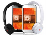 Micromax A88 Canvas Music Officially Launched, Available For Purchase