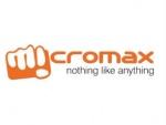 Micromax Canvas A110Q Quad Core Phone Surfaces