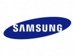 Samsung's New GALAXY Tab 3 10.1 To Be Driven By Intel