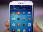 10 Million Samsung Galaxy S4 Sold In The First Month