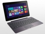 Review: ASUS VivoTab RT