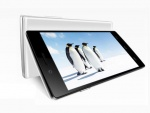 Wickedleak Wammy Passion Z With Android 4.2 Announced For Rs 14,990