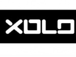 Xolo Q1000 Heading For June Launch?