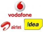 Airtel and Idea Cellular Slash 2G Rates, After Vodafone Yesterday