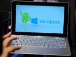 Computex 2013: ASUS Shows Off Transformer Book Trio With Two Intel CPUs