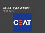 Download: CEAT Tyre Assist (Android)