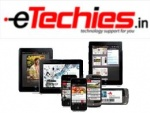 eTechies.com Provides Extended Warranty For Smartphones And Tablets