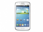 Samsung GALAXY Core Open For Pre-Order, Will Ship From July 1