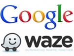 Google Set To Acquire Waze Mapping Service For $1.3 Billion