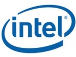Intel New Processor Haswell Showcased, To Be Launched on June 4 At Computex 2013