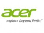 Acer Showcases 21.5 inch Android Desktop