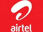 airtel Intros New Cheaper 4G Plans Starting At Rs 450