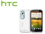 HTC's New Desire Available For Purchase, Costs Rs 16K
