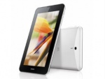 Huawei MediaPad 7 Vogue Now official, Provides Calling and 3G Functionality