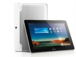 Huawei MediaPad 10 Link launched in India for Rs. 24990, Seems Weird