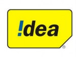 Idea Offering Free Facebook Messenger For Three Months