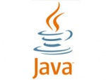 Experts Urge PC Users To Disable Java, Cite Security Flaw