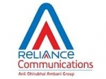 Reliance Communications launches unlimited live streaming of all ICC Champions Trophy 2013 matches