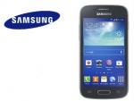 Samsung GALAXY Ace 3 Now official