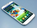 New Samsung GALAXY S4 Update Said To Enhance User Memory