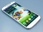 Samsung GALAXY S4 Storage Enhancement Update Seeding In India